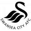 Swansea U23