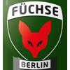 FUCHSEベルリン