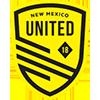 뉴멕시코 유나이티드