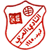 Al-Arabi Irbid