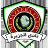 Al-Jazira Amman