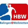 HBW巴林根Weilstetten