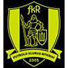 Vilniaus Riteriai