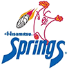Hisamitsu Springs Women