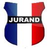 MKS Jurand Ciechanow