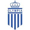 Olympia Wijgmaal