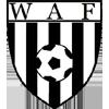 WAF委达德菲斯
