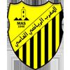MAS Fes