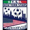 UYSS New York sub-19