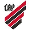 CA Paranaense PR Viareggio Team