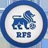 Rigas FS sub-19