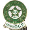 올림피크 클럽 오브 쿠리브가