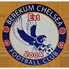 Berekum Chelsea FC Viareggio Team