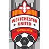Westchester United Viareggio Team