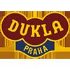 FK Dukla Prague Viareggio Team