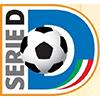 Serie D Selection Viareggio Team