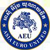 Asia Euro United