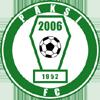 파크시 FC II