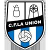 La Union CF