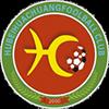 Wuhan Huachuang FC