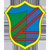 Al 沙米亚 SC