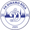 FK Dinamo Riga/Staicele