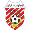 Al Salibikhaet SC