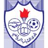 Al Shabab Club