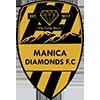 Manica Diamonds FC