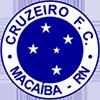 Cruzeiro Macaiba RN kvinder