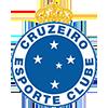 Cruzeiro - Femenino