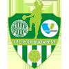 Pler Budapest