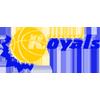 TV Saarlouis Royals Women