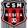 CSM 레시타