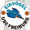 USC Freiburg - Damen