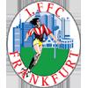 1 FFC法蘭克福 女子