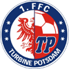 FFC Turbine Potsdam Women