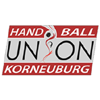 Union Korneuburg Women