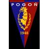 Pogon Szczecin Women