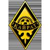 Kairat-Zhastar