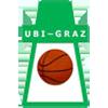 UBI Graz 女子
