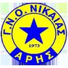 Aris Nikaias