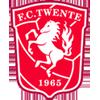 FC 트웬테