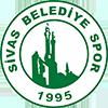 錫瓦斯貝萊迪耶