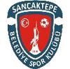 Sancaktepe Belediye
