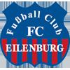 Eilenburg