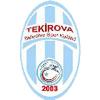 Kemer Tekirovaspor