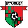 拜拉姆貝沙