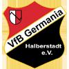 VfBゲルマニア・ハルバーシュタット
