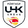 UHK Krems